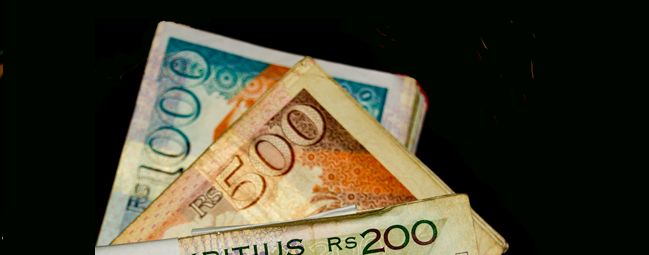 Bank of Mauritius raises CRR on rupee deposits to tackle excess liquidity